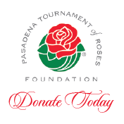 FoundationDonateButtonRed-01_1
