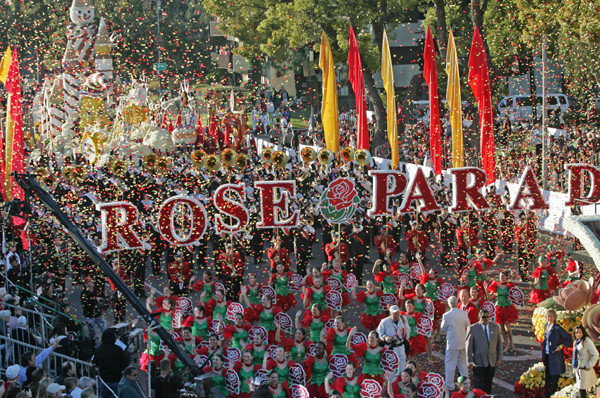 la-oe-morrison-rose-parade-20130101-001