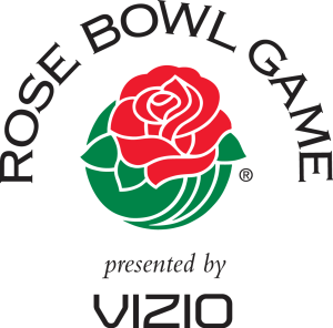 Rose_Bowl_Game_presented_by_Vizio