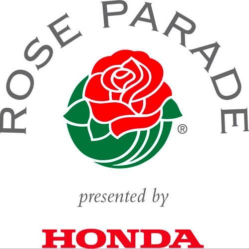 roseparadehonda