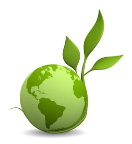 sustainability_2